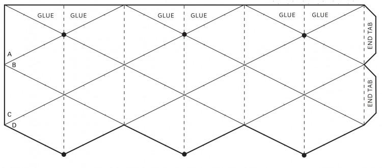 http://www.mathieuweber.fr/img/resize/9f361bf497ca57dee24b9b7807667d69.jpg?width=750